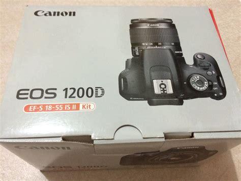 Canon Eos 80d Hitam www centralkamera canon eos 650d lensa kit 18 135mm