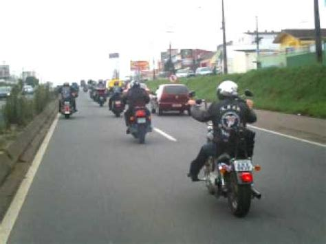 road brothers road brothers mc indaial 2010 olha o ze youtube