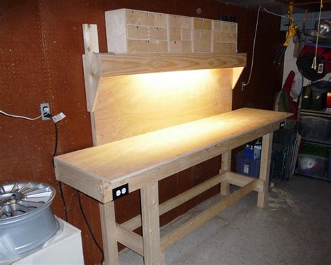 homemade ski wax bench build wooden ski tuning bench plans plans download small