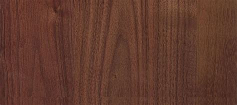 American Black Walnut   Learn About Walnut Wood Furniture