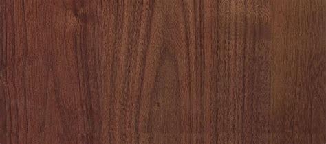 American black walnut learn about walnut wood furniture vws