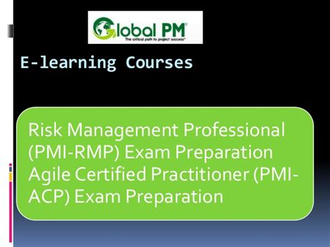 certified project manager cpm prep arabic edition also includes 28 work forms 20 practical exles books global pm oracle primavera partner