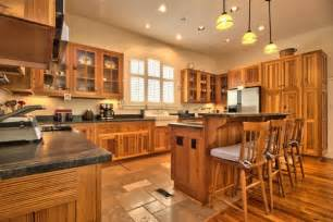 matchless old country kitchen floor plans with rustic cabinets buffet island design painted