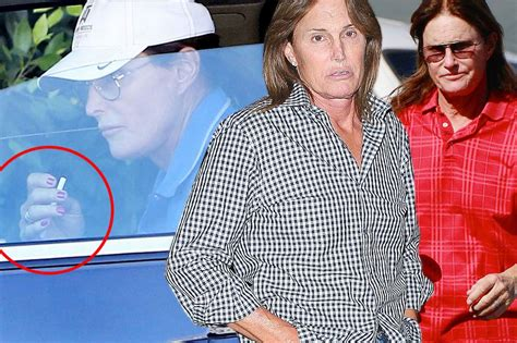 bruce jenner says hes transitioning to a woman the new bruce jenner transitioning into a woman recap as