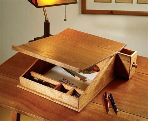 best buy lap desk the 25 best lap desk ideas on pinterest lap bed