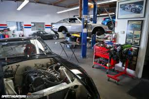 Auto Repair Shops Near Me For Rent Garages Recommended Garages Near Me Ideas Auto Repair