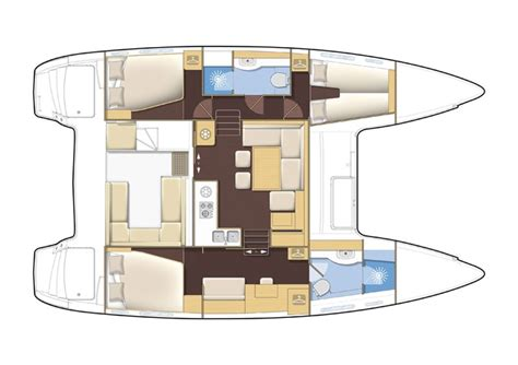 catamaran floor plans catamaran houseboat inside my catamaran catamaran layout and houseboats