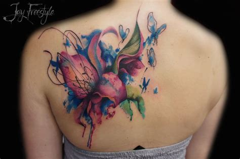 tattoo artist without tattoos is the of drawing without an eraser flower