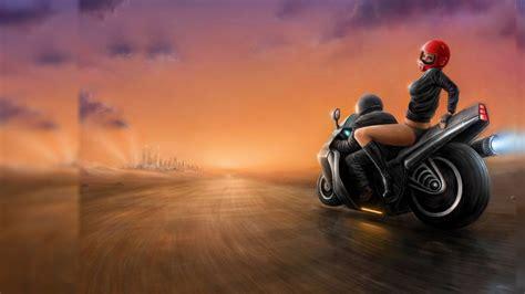 wallpaper desktop motorcycle motorcycle wallpapers best wallpapers