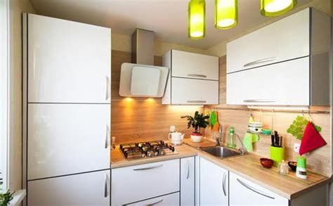 presa d cucina prese elettriche su piani di lavoro in cucina