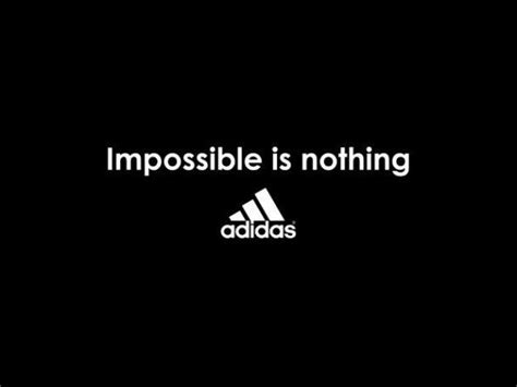 Adidas Quotes | adidas quotes and sayings quotesgram