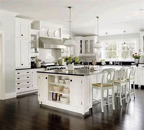 white kitchen design images white kitchen design ideas kitchen and decor