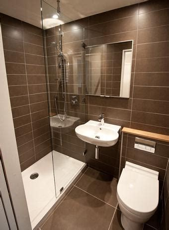 Smell Bathroom Water Luxury Showers For A Small Bathroom Getting A Great Look