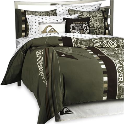 quiksilver bedding bedding home product photos by erika zak at coroflot com