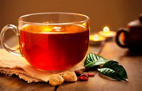 Herbal Wedang Jahe wedang jahe merah minuman sehat musim hujan a k s a r a k u