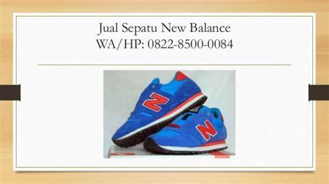 Harga New Balance Minimus 0822 8500 0084 tsel jual sepatu new balance minimus