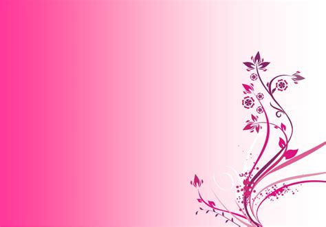 pink designs simple pink wallpaper design backgrounds pink wallpaper