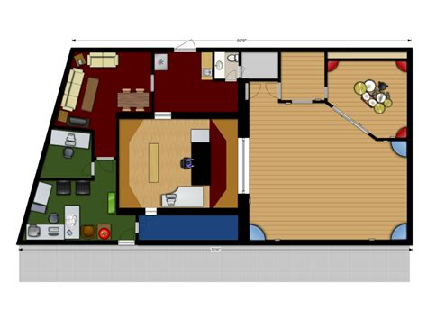 music studio floor plans floor plan strawberry skys recording