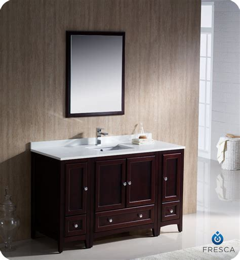 modular bathroom vanities modular bathroom vanities traditional bathroom