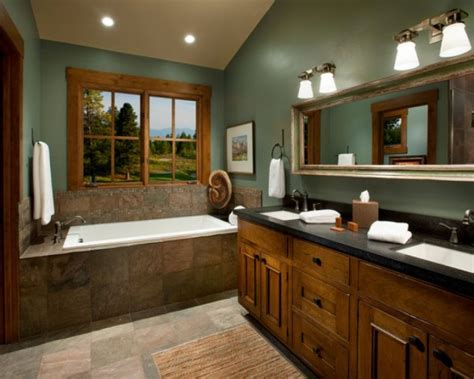 rustic bathroom designs rustic bathroom remodel ideas 39 cool rustic bathroom