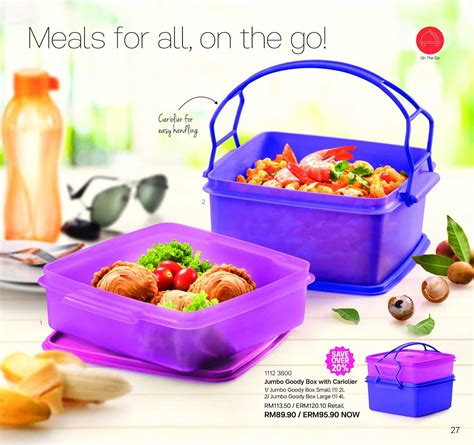 Tupperware Sweet tupperware kakakshop tupperware malaysia tupperware