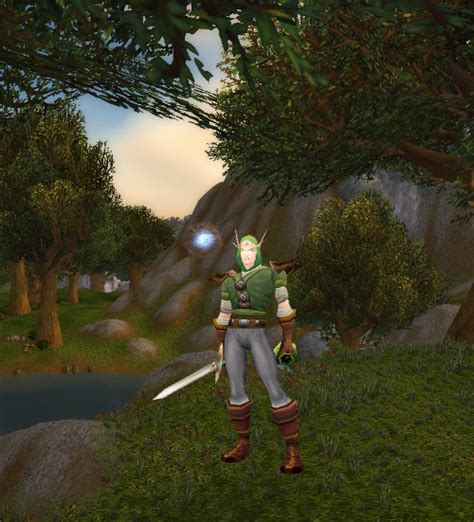 Green Leaf Yoshi 1 8 L adventures in skywall transmog time link from the legend