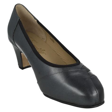 equity for wide fit court shoes ebay