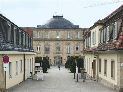 gartenbau stuttgart baden w 252 rttemberg staatsschule f 252 r gartenbau hat neuen tr 228 ger