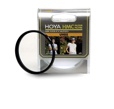 Hoya Uv Hmc C 62mm hoya hmc filter uv 0 62mm mycamera
