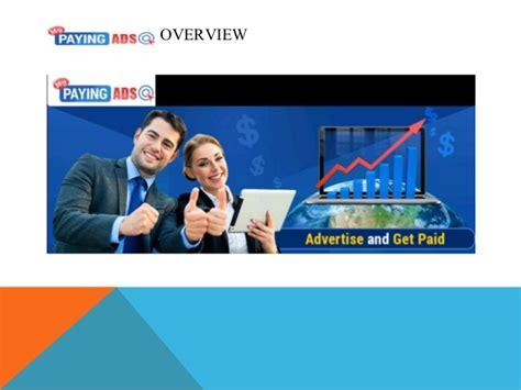 How To Make Money Online Clicking Ads - how to earn money online on my paying ads