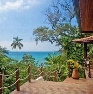 ghost of atlantic jungle resort atlantica jungle lodge in ilha grande brazil best rates