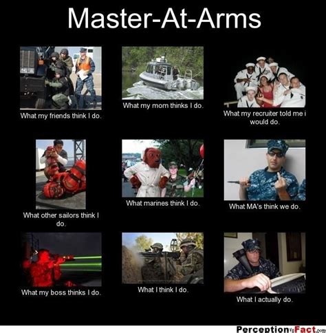 Black Master Db Navy 21 best images about us navy master at arms on