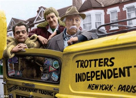 gravy boat only fools and horses only fools and horses where are the cast now daily