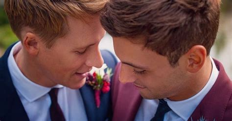 Tom The Baby by Tom Daley S Baby Name Odds What The Bookies Think The