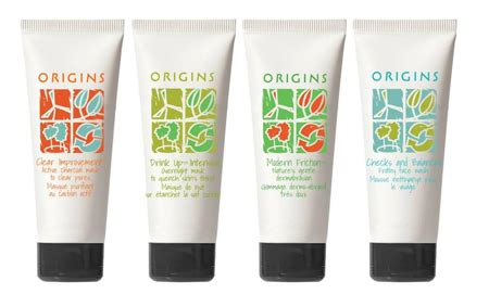 Limited Edition Bioaqua Bamboo Charcoal Translucent Washing Mask Maske origins earth month 2013 limited edition collection