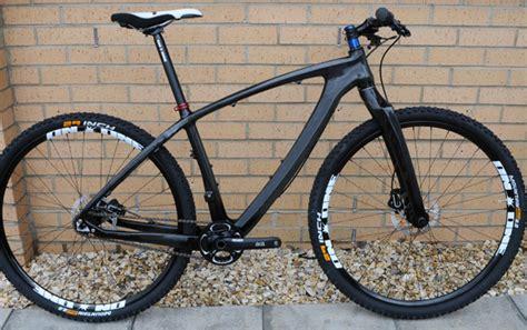 Sepeda 26er Scandium Alloy Mountain Bike Mtb Bicycle Frame15 5 17 19 carbon 456 vs rigid steel 29er yes it is a daft