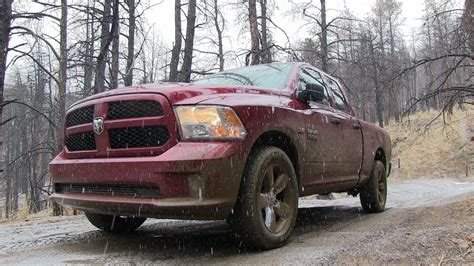 accident recorder 2009 dodge ram 1500 head up display 2013 hemi ram 1500 snowy muddy off road review youtube
