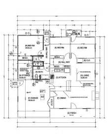 Morton Building Home Floor Plans Joy Studio Design Residential Building Floor Plans