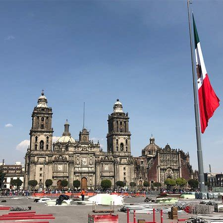 zocalo reviews zocalo mexico city all you need to know before you go
