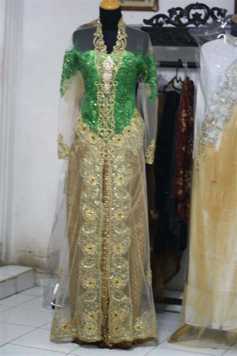 shrelo textile design printing jasa cetak kain online kebaya online murah jakarta holidays oo