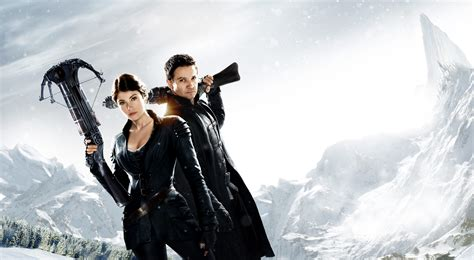 hansel and gretel hansel and gretel witch hunters wallpapers hd wallpapers backgrounds photos pictures image pc