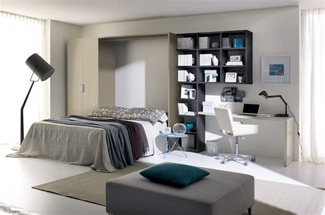 d馗oration angleterre pour chambre grande chambre ado waaqeffannaa org design d int 233 rieur