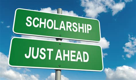 Uhd Mba Scholarship by Best Study Abroad Scholarships For Moldovan Ba Ma Phd