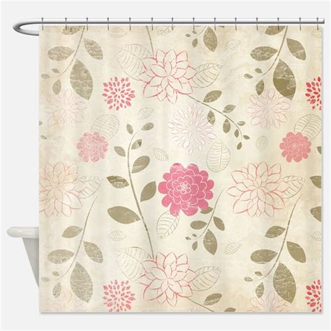 Pretty Shower Curtains Pretty Shower Curtains Pretty Fabric Shower Curtain Liner