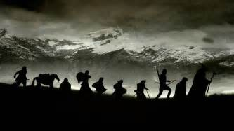 the lord of the the lord of the rings trilogy aero theatre film los angeles news and events la weekly