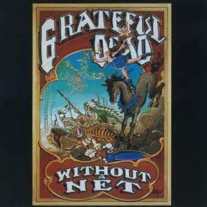 without net a beginner s listening guide to grateful dead