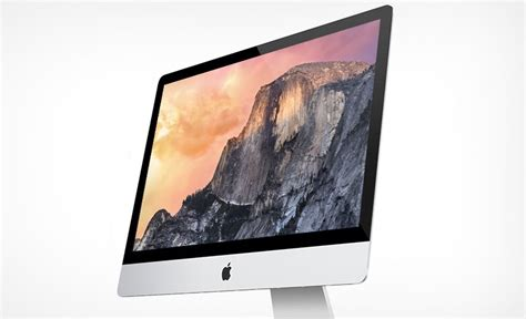 Apple Computer Giveaway - win a free apple computer in our imac giveaway pocketnow