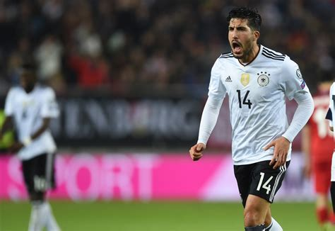 with his contract at bayern munich due to expire in 2011 ribery liverpool contract rebel emre can honoured by juventus