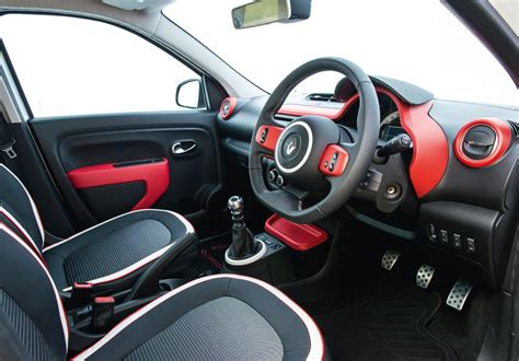 renault twingo 2015 interior related keywords suggestions for twingo 2015 interior
