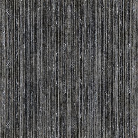 textured wall background grey textured wall background photo free
